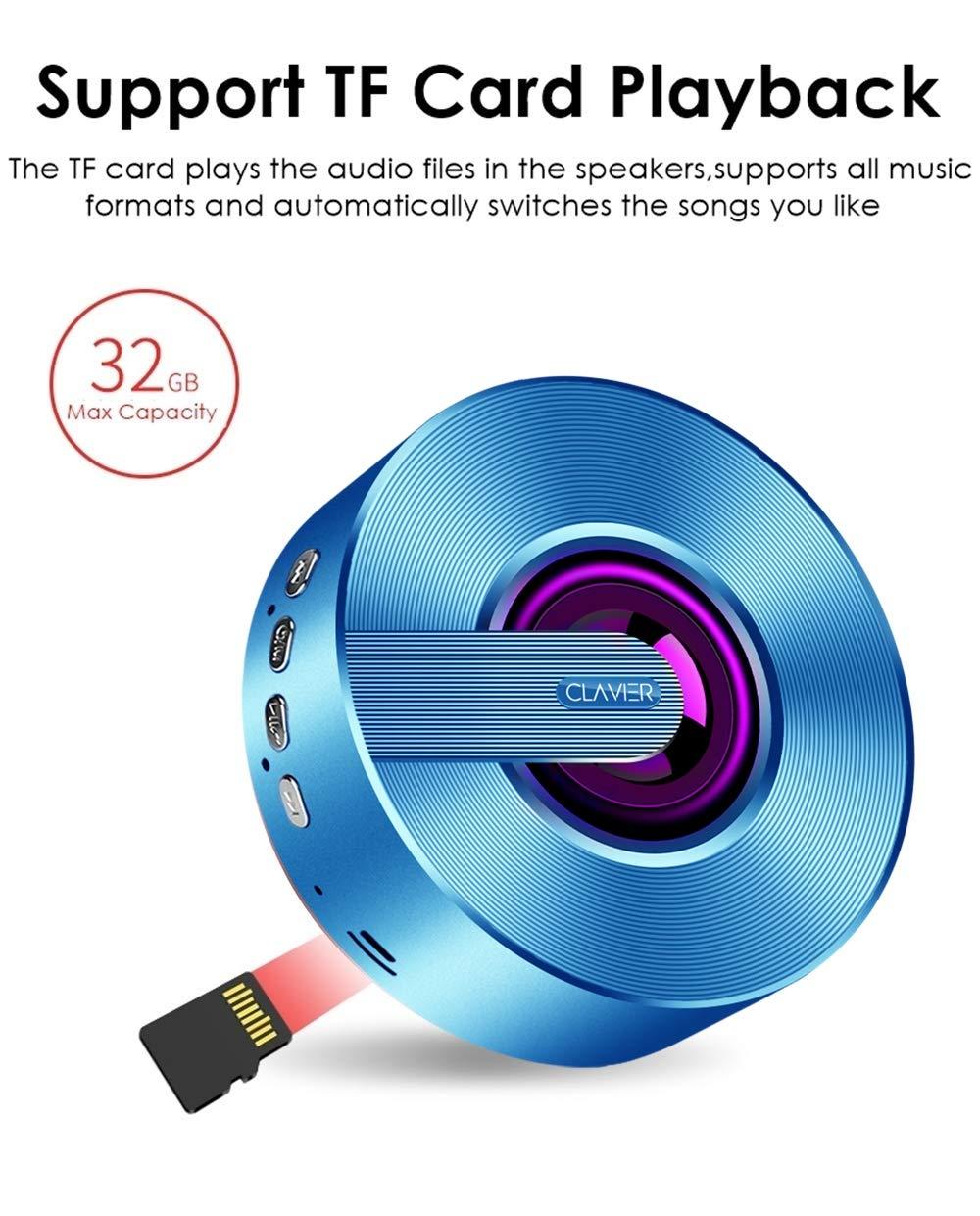 Top 3 Best Bluetooth Speakers Under 800 India