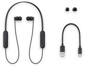 Top 3 Best Bluetooth Earphones India 2020