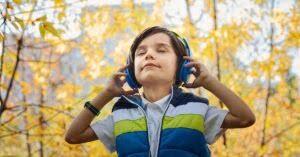 Top 3 Best Headphones With Mic Under 800 India 2021