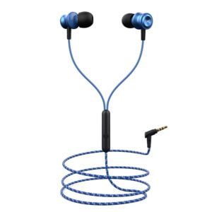 Top 3 Best Earphones Under 600 India 2020