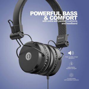 Top 3 Best Headphones Under 800 In India