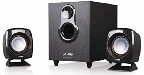 Best Home Theatre Under 2000 Rs India 2020