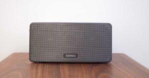 Top 3 Best Portable Speaker Under 500 Rs India 2021