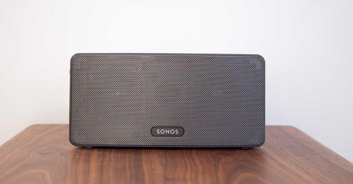 Top 3 Best Bluetooth Speaker Under 500 Rupees India (April 2021)