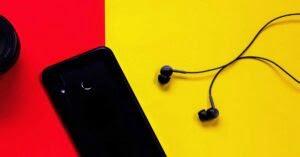 Top 3 Best Good Earphones Under 300 Rs India 2021