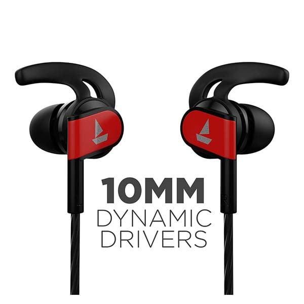 Best Earphones Under 600 With Mic In India 2020