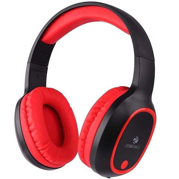 Top 3 Best Headphones With Mic Under 800
