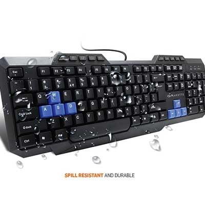 Top 3 Best Keyboard Under 500 Rupees