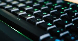 Top 3 Best Keyboard Under 500 Rupees India (April 2021)