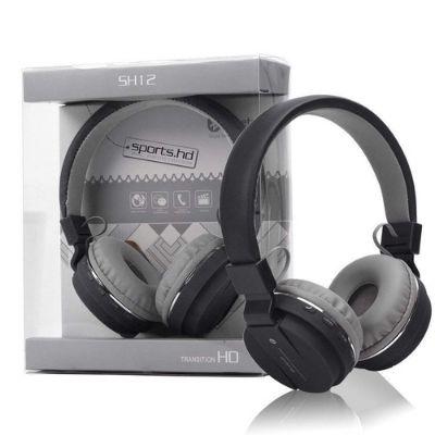 Best Headphones Under 600 Rs India