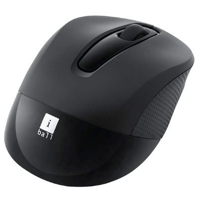 5 Best Budget Wireless Gaming Mouse India