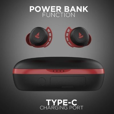 Top 3 Best Bluetooth Earphone Under Rs 3000 India