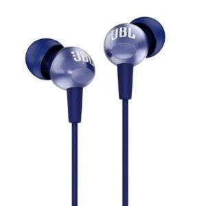 JBL C200SI Vs C100SI Comparisons