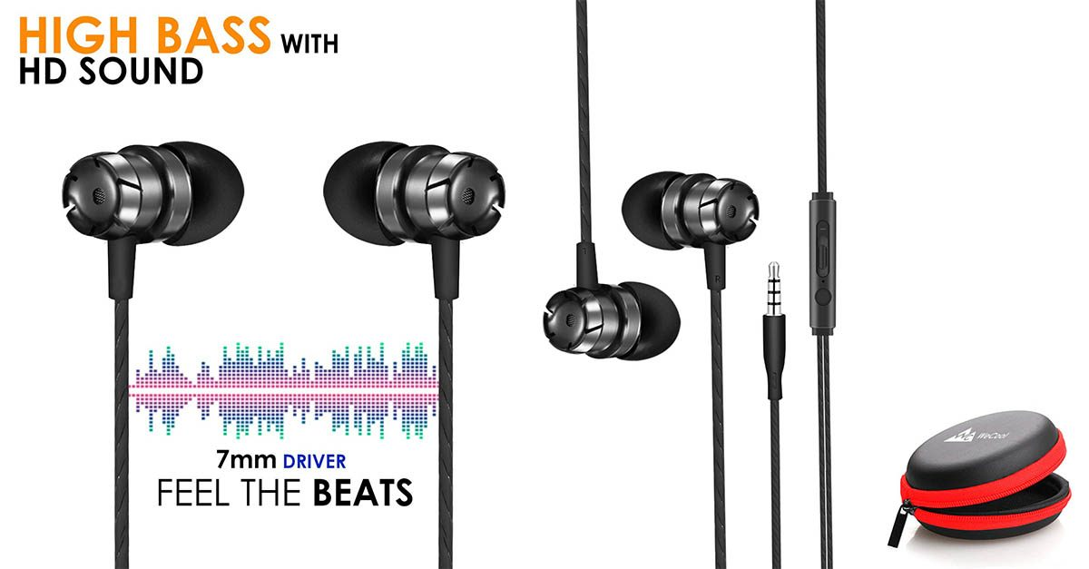 Best Earphones Under 300 India 2020